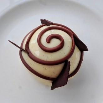 Chocolat-Vanille